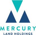 mercury-land-holdings-logo