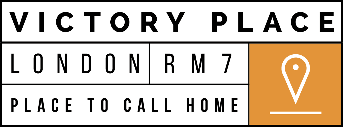 Victory Place Romford Place to call home